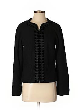Pendleton Wool Coat Size S