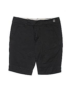 Diesel Khaki Shorts 30 Waist