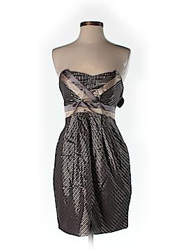 MP Black for Metropark Cocktail Dress Size S