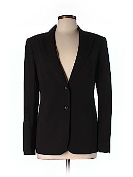 Jil Sander Wool Blazer Size 38 (FR)