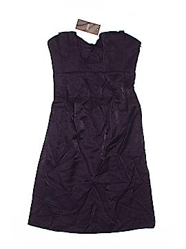 Reiss Cocktail Dress Size 2