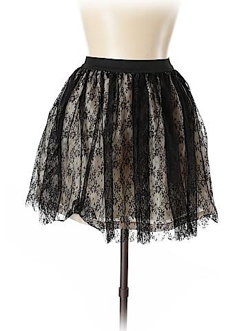 Ochirly Casual Skirt Size L