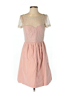 Mcginn Cocktail Dress Size 4