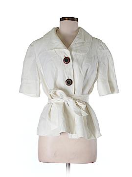 Milly Jacket Size 8