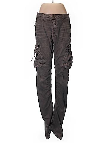Robin's Jean Jeans 29 Waist
