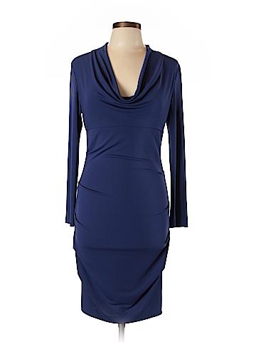 Nicole Miller Casual Dress Size 12