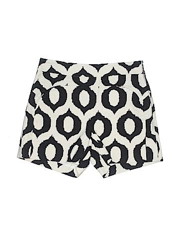 Cartonnier Shorts Size 2