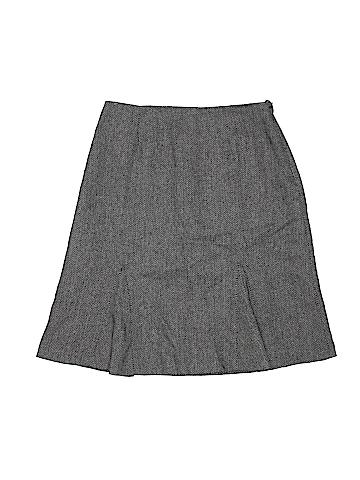 David Charles Skirt Size 13