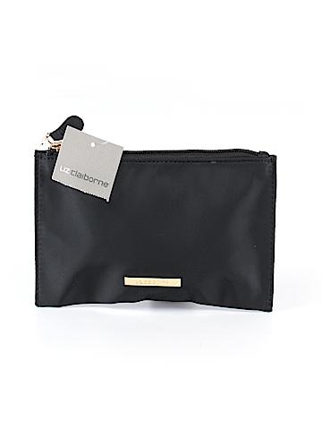 Liz Claiborne Makeup Bag One Size