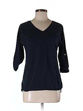 Nurture 3/4 Sleeve T-Shirt Size M