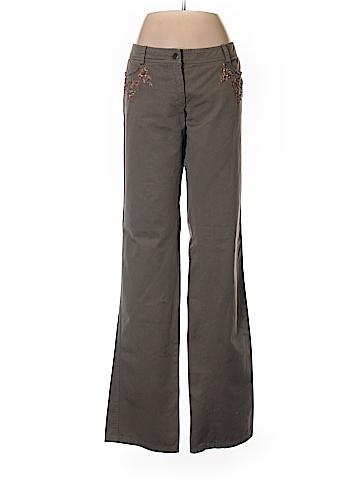 Philosophy di Alberta Ferretti Jeans Size 10