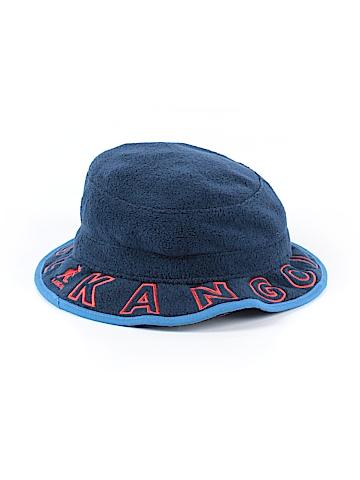 Kangol Sun Hat One Size