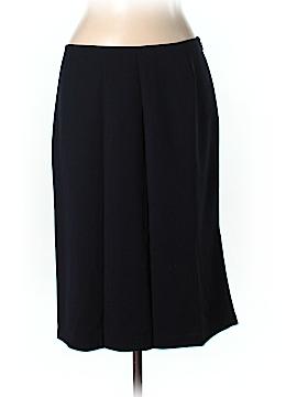Lauren by Ralph Lauren Wool Skirt Size 10