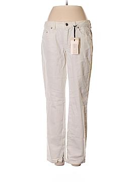 RED Valentino Jeans 26 Waist