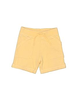 Greendog Shorts Size 12 mo