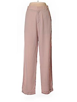 Haider Ackermann Dress Pants Size 40 (EU)