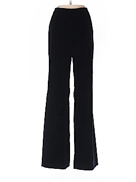 Bernard Zins Casual Pants Size 4