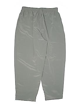 Maggie Sweet Dress Pants Size 1X (Plus)
