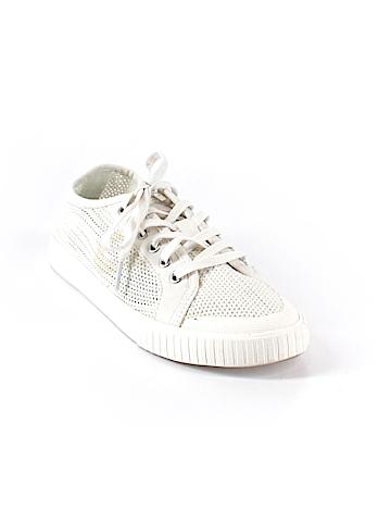Tretorn Sneakers Size 6 1/2