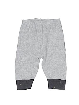 Isaac Mizrahi Sweatpants Size 6 mo