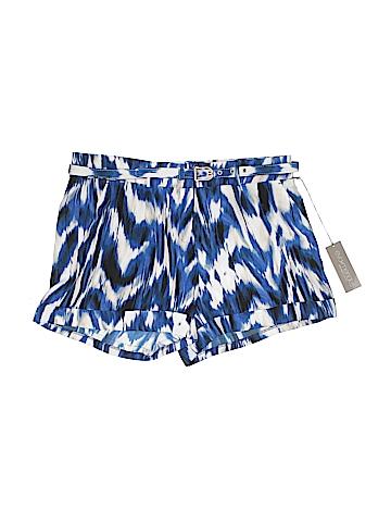 Eva Mendes by New York & Company Dressy Shorts Size 12