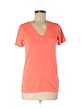 Madewell Short Sleeve T-Shirt Size S