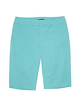 Woman Khakis Size 2