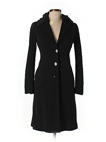 Max Mara Trenchcoat Size 38 (IT)