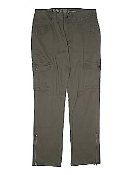 Ethyl Cargo Pants Size 8