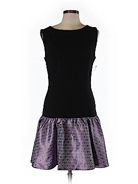 Erin Casual Dress Size 10