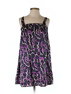 Fluet Casual Dress Size 2