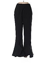 C/MEO Collective Dress Pants