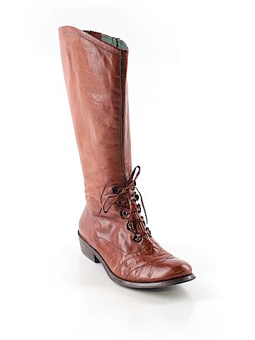 Biviel Boots Size 40 (EU)