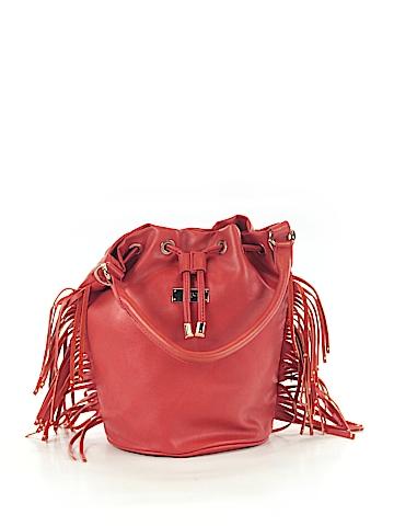 BCBG Paris Bucket Bag One Size