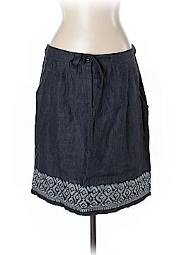 Tsd by Stella Carakasi Casual Skirt Size L