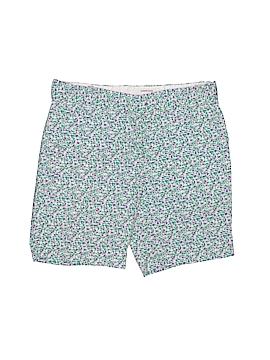 Crewcuts Shorts Size 12