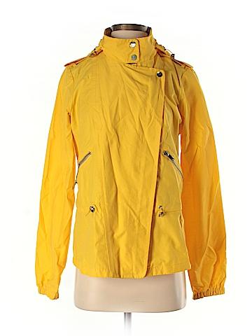Etcetera Jacket Size 4