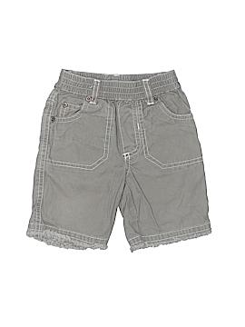 Greendog Khaki Shorts Size 6-9 mo