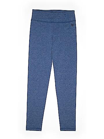 Justice Active Pants Size 12