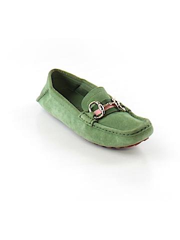 Gucci Flats Size 7 1/2