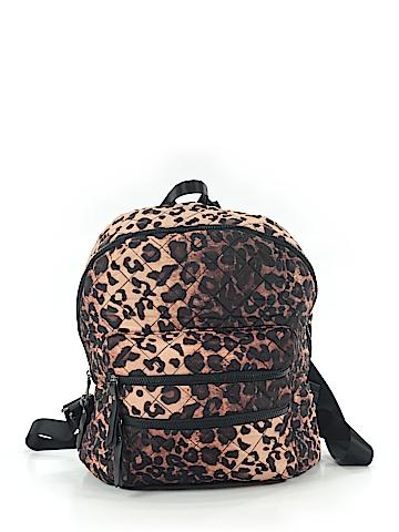Steve Madden Backpack One Size