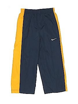 Nike Track Pants Size 3T