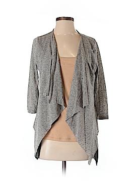 Brixon Ivy Cardigan Size S