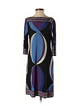 Donna Morgan Casual Dress Size 2