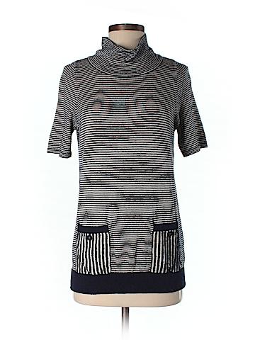 Moth Turtleneck Sweater Size XS