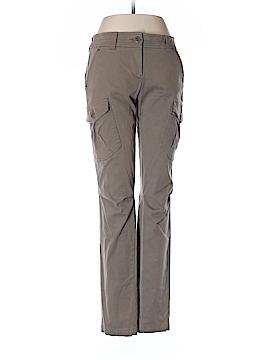 Trina Turk Cargo Pants Size 0