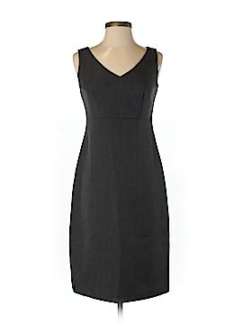 Trio New York Casual Dress Size 2