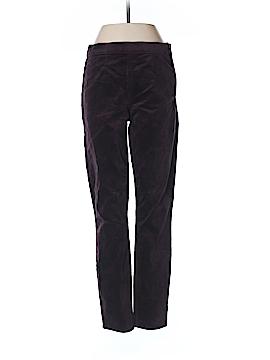 Gap Velour Pants 27 Waist