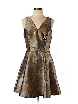 Yoana Baraschi Cocktail Dress Size 10