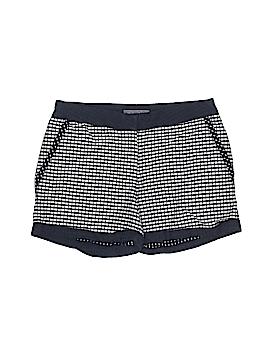 Quinn Dressy Shorts Size 4